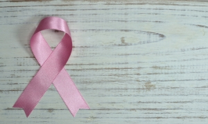 Pink Saturday on Stradun to raise awareness about breast cancer