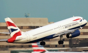 British Airways to increase flights to Croatia for 2020