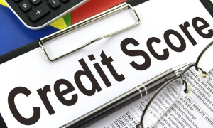How to Improve Your Credit Score Before Getting Divorced