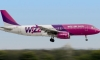 WizzAir introduces new flights from Poland to Croatia this summer