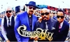 Legendary hip hop group Cypress Hill to perform in Croatia