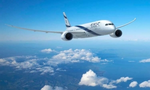El Al Israel to connect Tel Aviv and Dubrovnik regularly for the first time