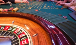 The Best Casinos to Visit in Nordic Countries