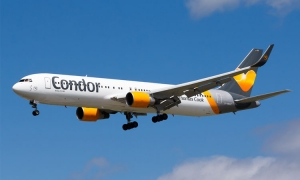 Condor Airlines to return flights to Dubrovnik