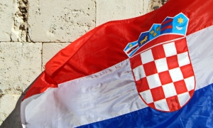 Croatia's Economy through the years