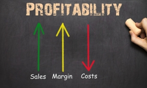 Construction Franchise Opportunities and How To Work Out The Profit Cost Margin