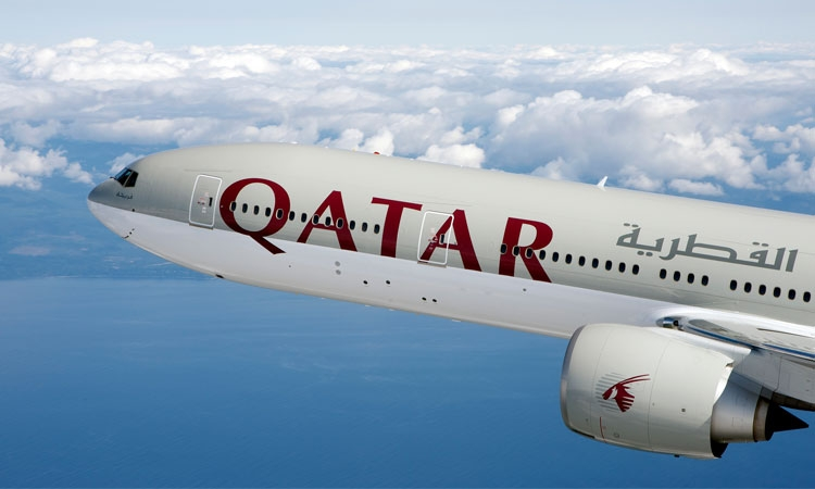 Qatar and Vueling join forces to operate to Croatia
