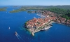New promo video for the island of Korcula