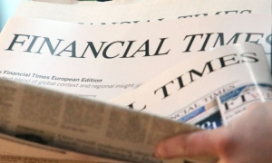 Financial Times sees positive future for Croatian economy