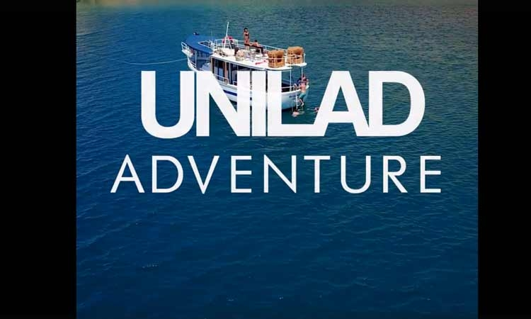VIDEO - UNILAD Croatia video goes viral with 22 million views