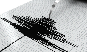 Earthquake felt in Dubrovnik