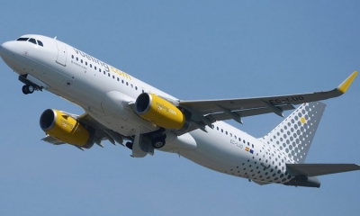 Vueling Airlines to connect Dubrovnik to two international airports this winter