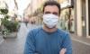 Coronavirus Dubrovnik – 43 new cases of Covid-19 across Dubrovnik-Neretva County