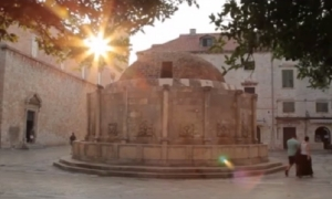 VIDEO Mesmerizing Dubrovnik in less than a minute
