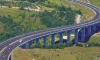 Increase in traffic on Croatian motorways