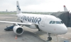 Finnair to connect Helsinki with Dubrovnik and Split throughout summer