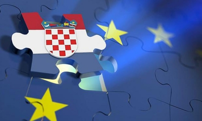 EU membership bringing trade opportunities for Croatia