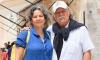 Hollywood star in Dubrovnik ahead of performance in Dubrovnik Summer Festival