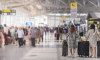 More than 10 million passengers expected through Croatian airports in 2018