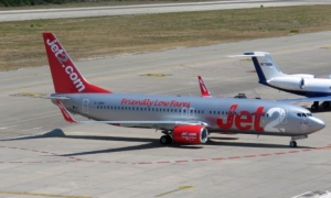 Jet2 boosts Croatia-London flights