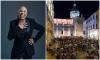 American jazz diva Dee Dee Bridgewater to sing in Dubrovnik