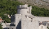 Dubrovnik City Walls will not increase ticket prices for 2020