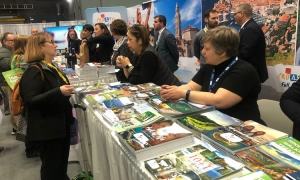 Wave of American tourists expected in Dubrovnik this year as New York Times travel show brings huge interest