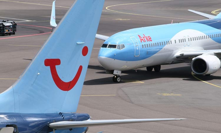 TUI announces new flights to Croatia for 2019