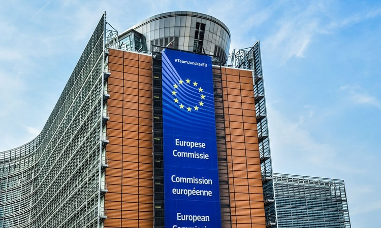 European Commission expects robust rise in investment in Croatia