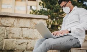 Coronavirus Dubrovnik – 31 new cases of Covid-19 across Dubrovnik-Neretva County - 42 people make full recovery