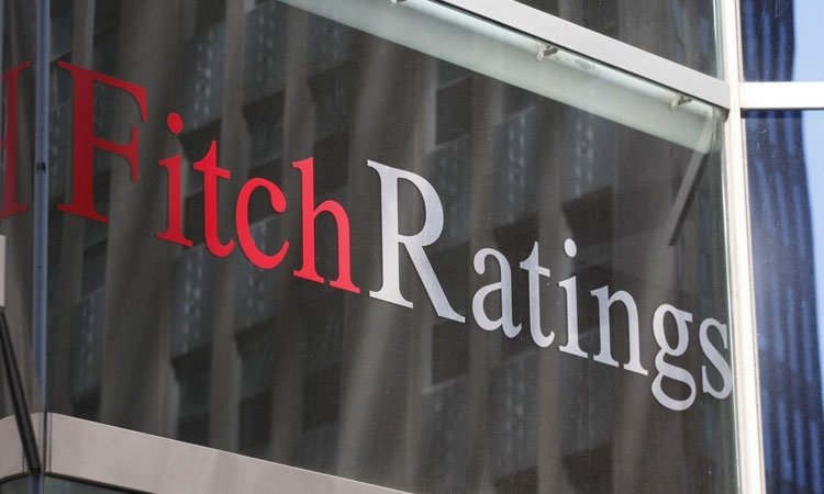 "Croatia's credit rating raised to ""investment-grade"" by Fitch Ratings"