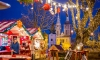 CNN recognizes Zagreb as one of the best Christmas destinations