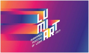 Dubrovnik Festival of Light LUMIART to be held at Lazareti