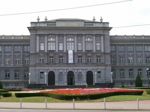 European museum Oscar coming to Zagreb