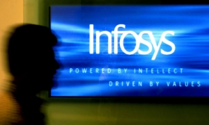 Indian IT company opens regional headquarters in Croatia