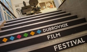 DUFF: Young filmmakers from Mediterranean countries meet in Dubrovnik
