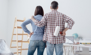 Dodgy Home DIY Jobs Could Cost You €22,477 to Fix, Experts Reveal!