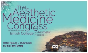 The Aesthetic Medicine Congress to bring trends in plastic surgery to Dubrovnik