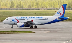 Russian airline announces flights between Dubrovnik and Moscow through winter