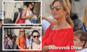 Dubrovnik Divas - 02 October