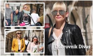 Dubrovnik Divas - 9 April