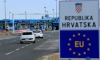 Poland backs Croatia's Schengen ambitions