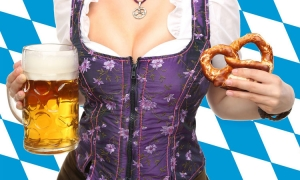 Croats love the Bavarian delights