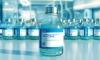 EU set to approve fourth Covid-19 vaccine