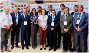 Dubrovnik Port takes part in the initiative 'Cruise 2030 Call for Action'