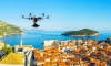 Huge growth in number of drone operators in Croatia
