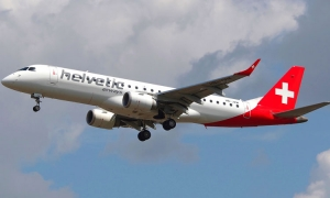 Pop-Up flights from Switzerland to Dubrovnik