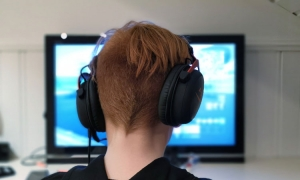 Double taxation rules hurting gaming industry