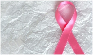 Pink Saturday in Dubrovnik to raise awareness about breast cancer