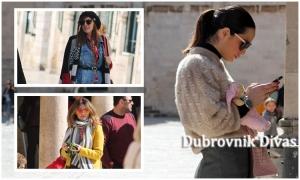 Dubrovnik Divas - 15 March